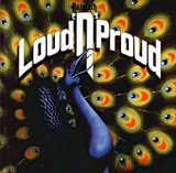 loud-n-proud-studio-album-th