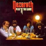 play-n-the-game-studio-album-th
