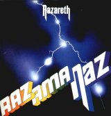 razamanaz-studio-album-th
